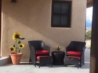 Outside Seating for Casita Guests.jpg