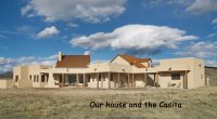 Our House and the Casita.jpg