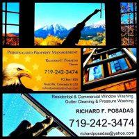 Richard Posadas.jpg