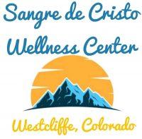 Sangre Wellness.jpg