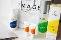 Sage_Image-Skincare.jpg